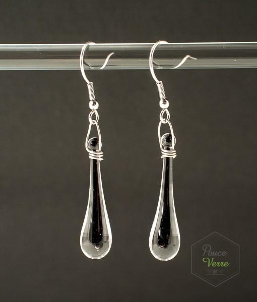 Pouce_Verre_Products_7_Boro_Glass-43